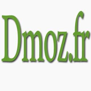 Dmoz.fr | Actualités francophones internationales