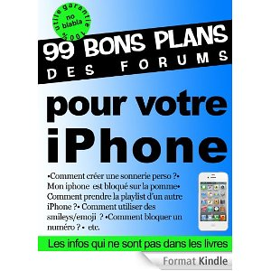 astuces-iphone