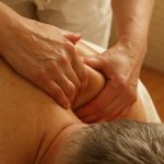 douleur musculaire