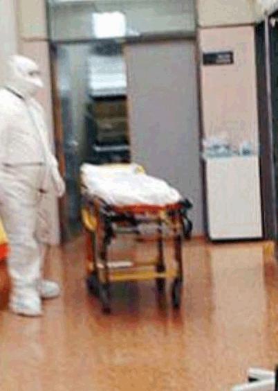 ebola-alicante-espagne