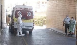 ebola-espagne-alicante