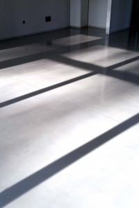 beton-cire-sol