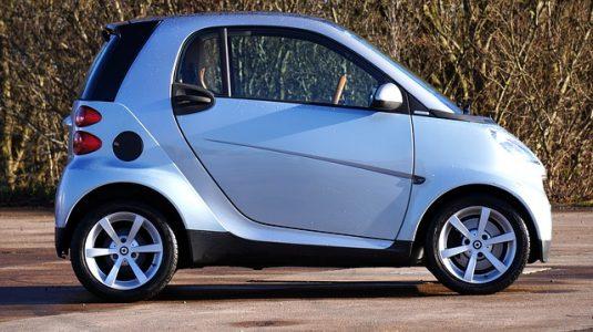 acheter une voiture d'occasion en allemagne | dmoz.fr | actualités