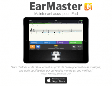 application-solfege-ipad