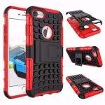 proteger coque iphone 7