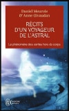 livre projection astrale
