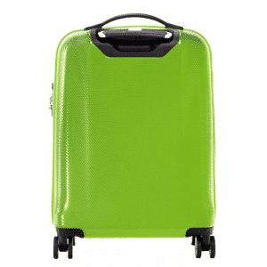 valise ideale 18kg