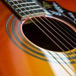 corde guitare dmoz