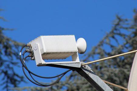 antenne satellite chaines