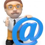 conseils email marketing