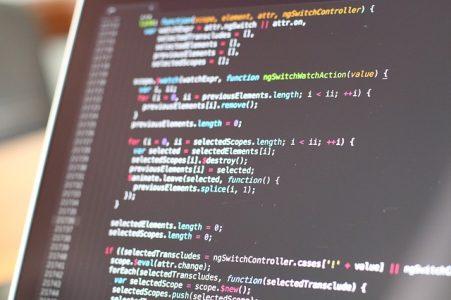 logiciel personnalise