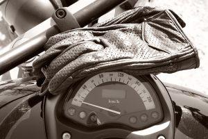 choisir gant moto