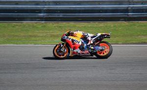 circuit moto essai