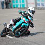 essayer circuit moto