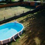 piscine-moments